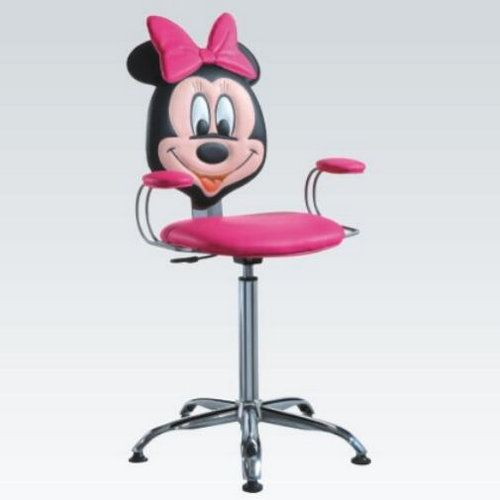 China supplier salon furniture kids barber chair for