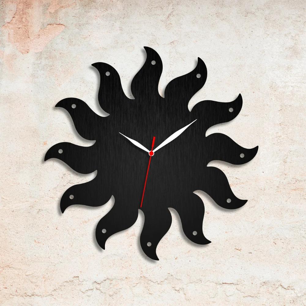 Часы настенные где продать москва часы скупка