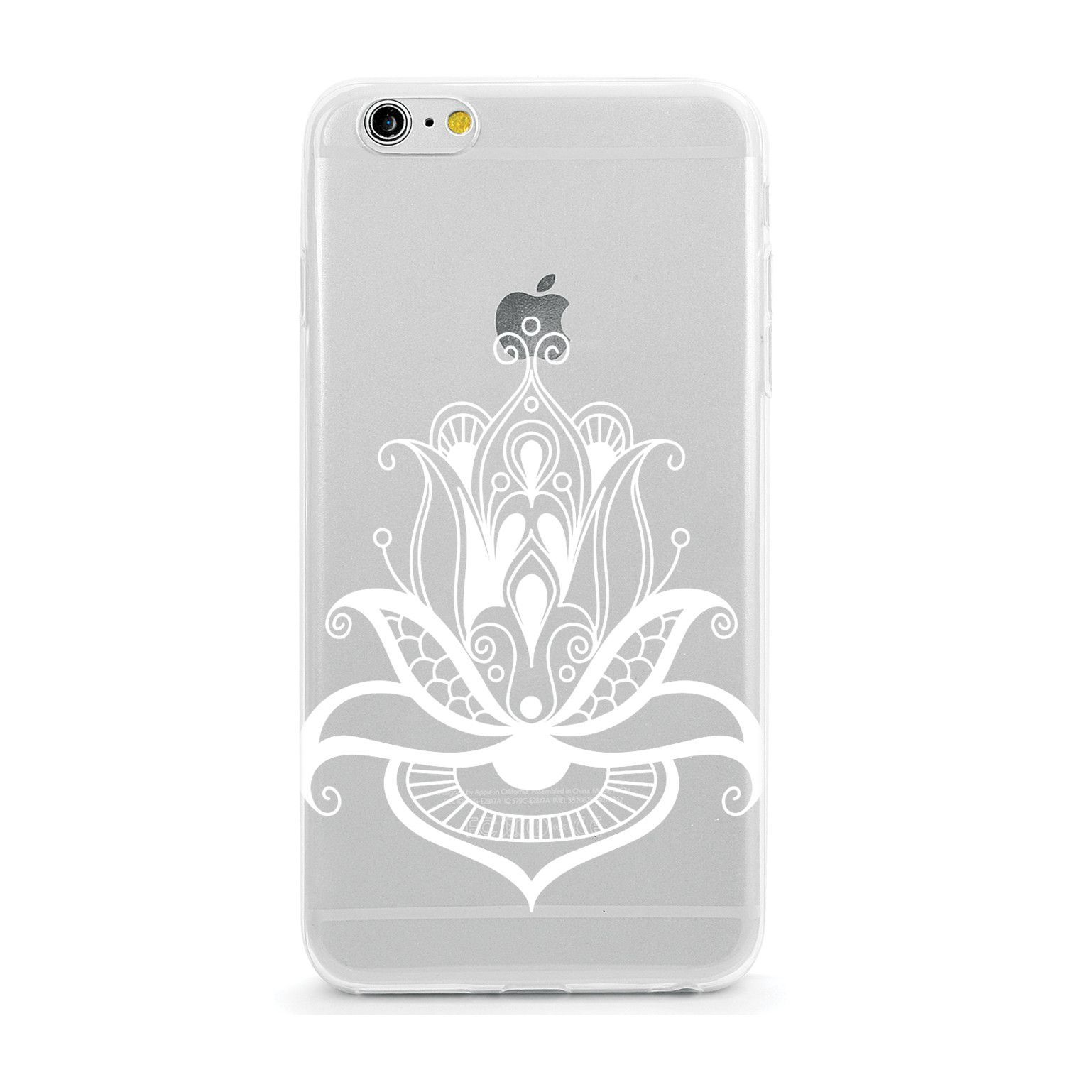 Spiritual floral pasley lotus flower products spiritual floral pasley lotus flower dhlflorist Gallery