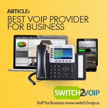 Pin by Best VoIP Provider on Business VoIP Provider   Phone, Phone