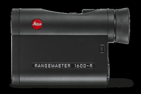 Swarovski Entfernungsmesser Uk : Rangemaster modelle leica entfernungsmesser