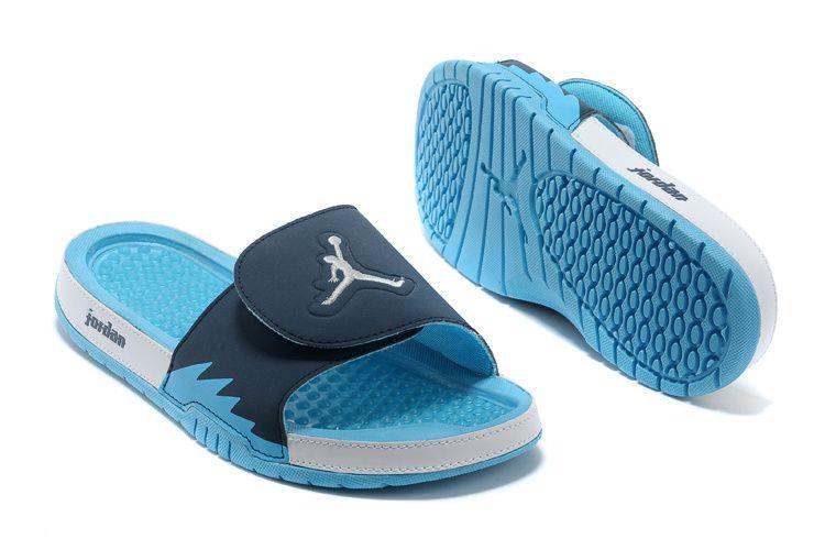 ea0830836140 Air Jordan 5 Hydro Retro Slippers 60
