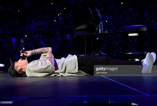 #justinbieber #beliebers #purposealbum #purposetour