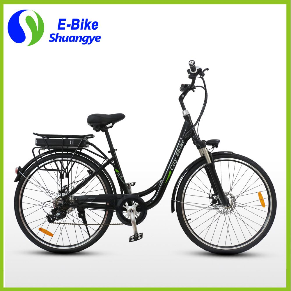 Check Out This Product On Alibaba Com App China 250w Motor 28 Inch