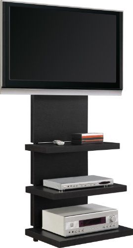 Altra Furniture Hollow Core AltraMount TV Stand With Mount For TVs Up To  60 Inch Amazing Design