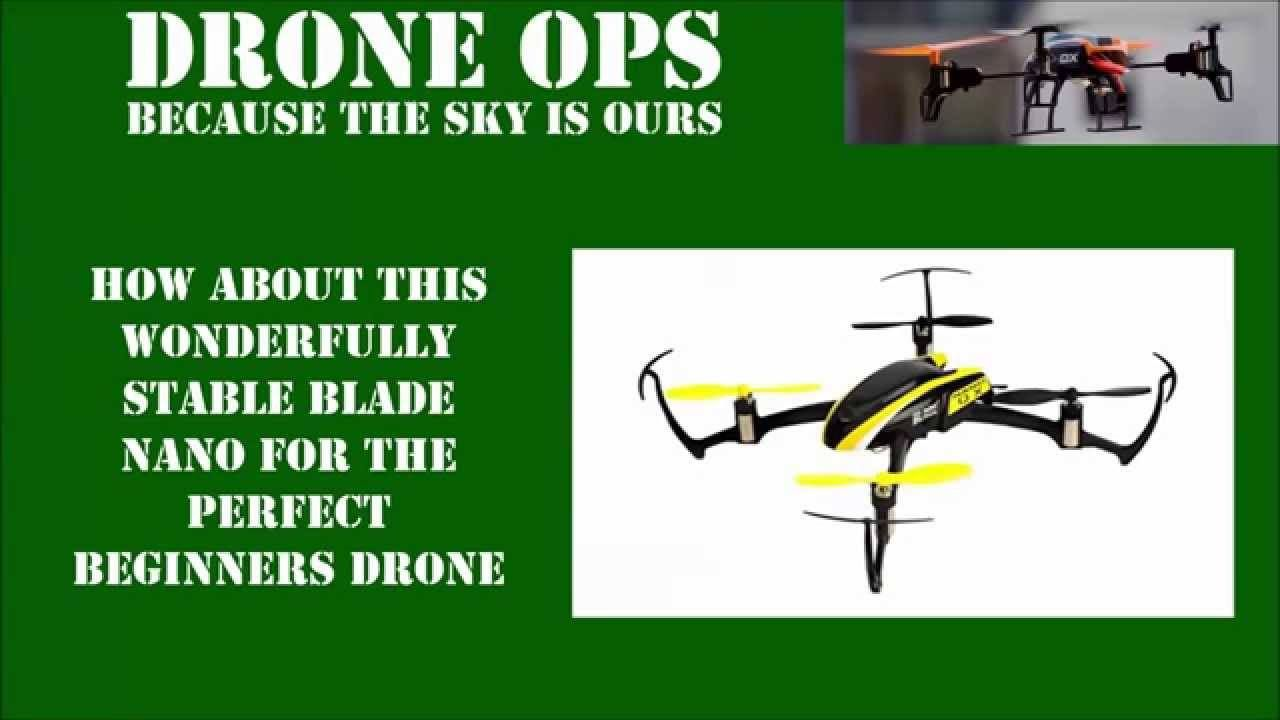 2newsvideo Best Toy Drone Buy Drones Online Camera Centre Videos Dronecentre And