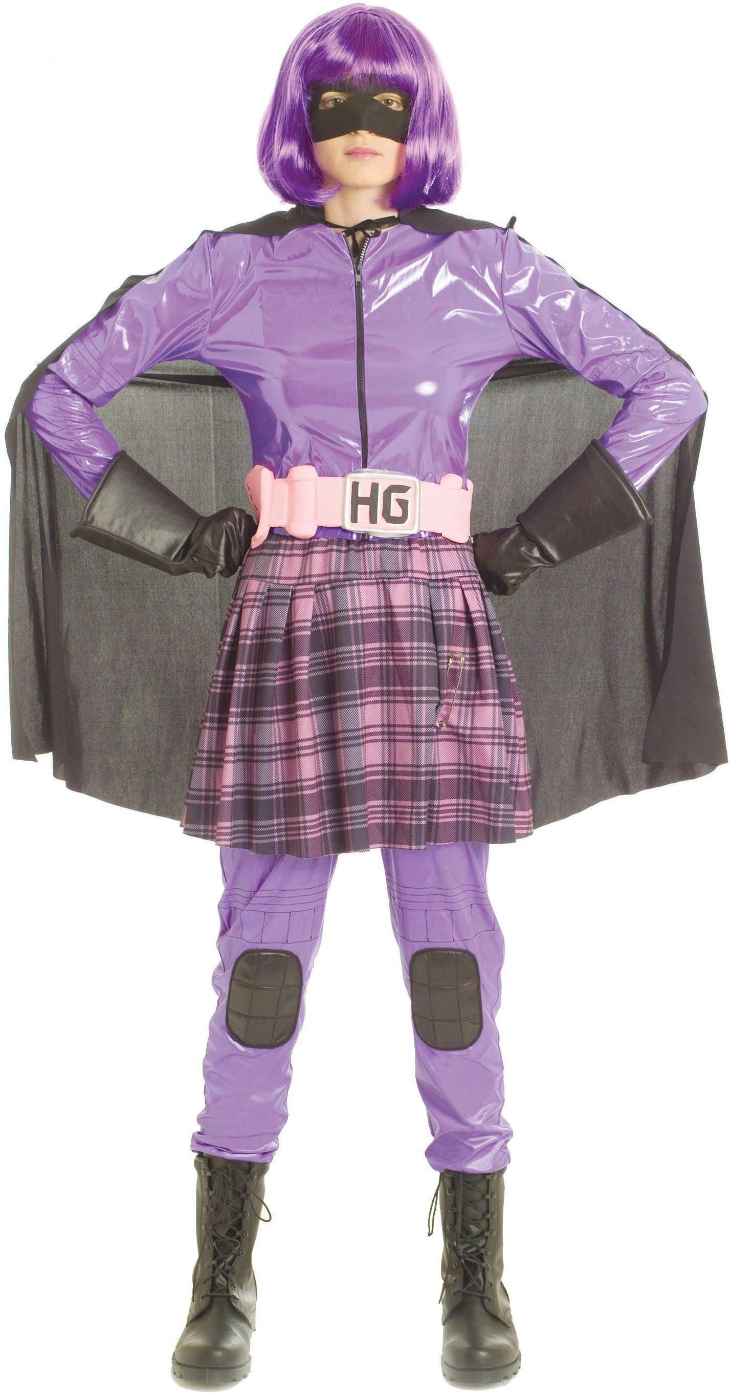 Werewolf costumes for girls girl costume halloween hit also best ideas images on pinterest in rh