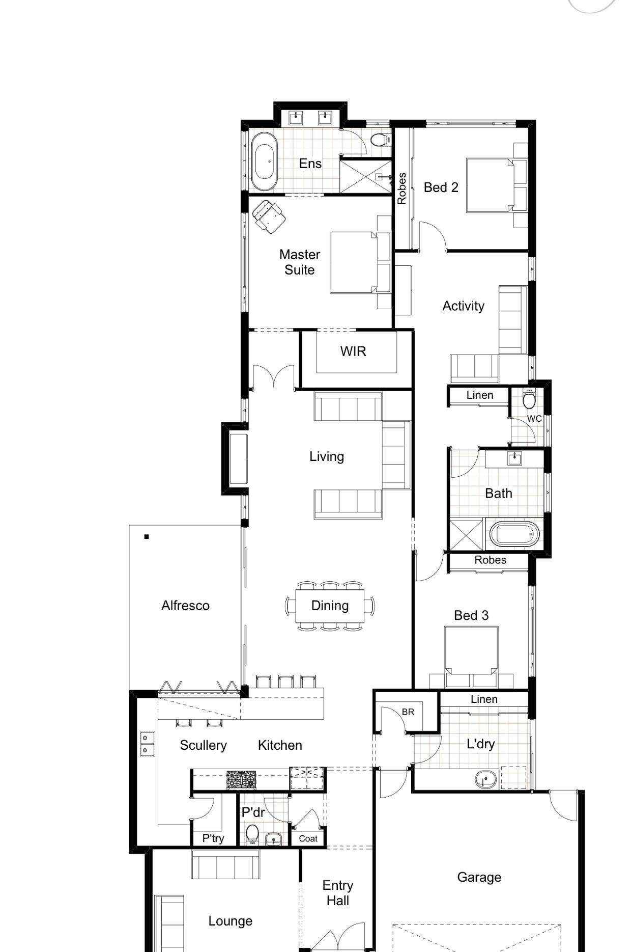 Good Aspects Home Design Floor Plans House Floor Plans Home Greenhouse