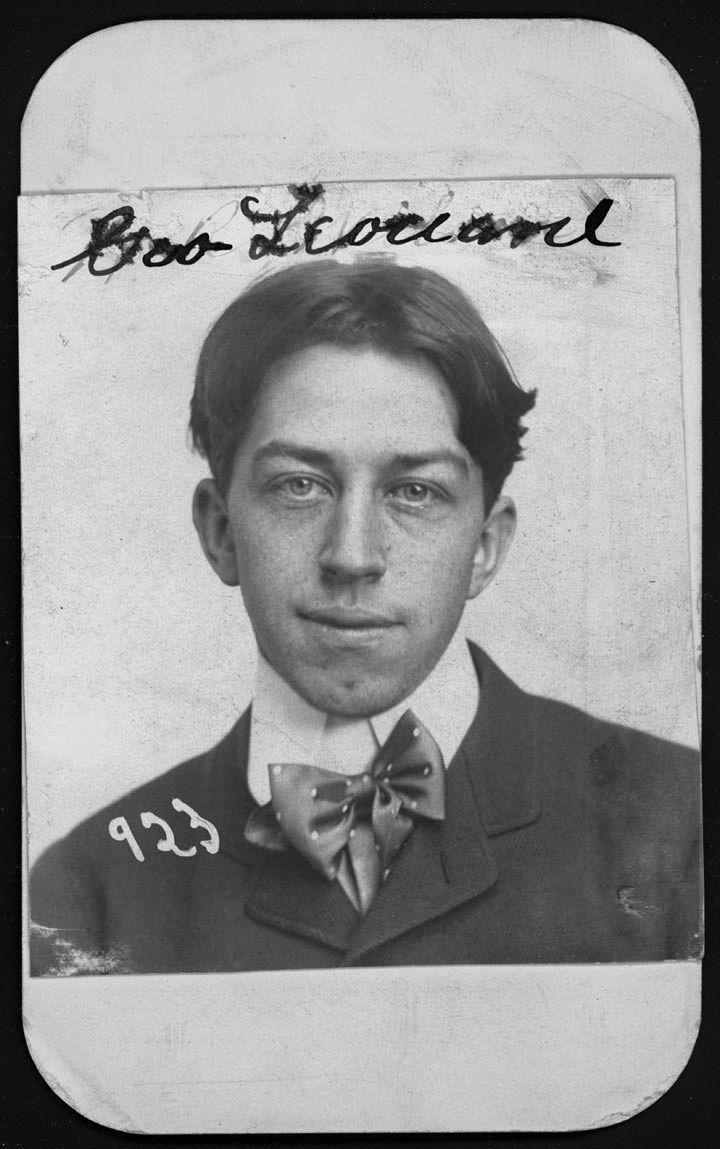 The vintage mugshots of shoplifters bank robbers and murderers from - Mugshots Of Grinning Miscreants Murderers And Malefactors From The Late 19th Century Dangerous Minds