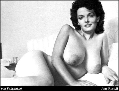 Jane beale nude