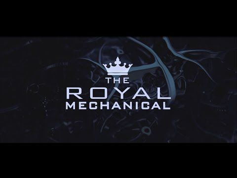 Image Result For Royal Mechanical Engineering Hd Logos Engenharia Mecanica Engenharia Mecanica Engenharia Mecanica