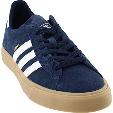 best website f331e 64d46 Adidas campus vulc – Go for skating adidas campus vulc ii adv mens  skateboarding-shoes. Visit. May 2019