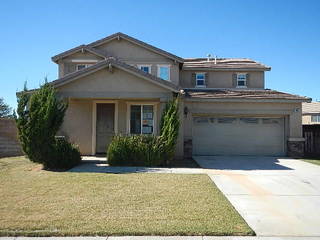 1689 Carmel Ct Beaumont Ca 92223 Riverside County Hud Homes