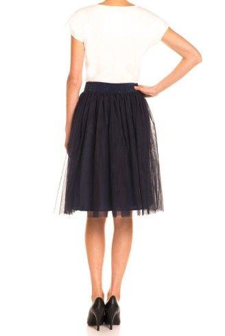 Strona 2 Spodnice Skirts Midi Skirt Fashion
