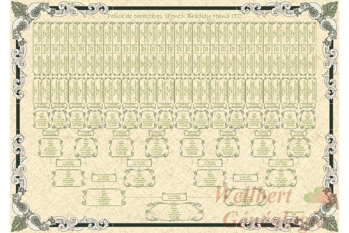 www.wellbert-genealogie.fr 576-thickbox_default arbre-genealogique ...