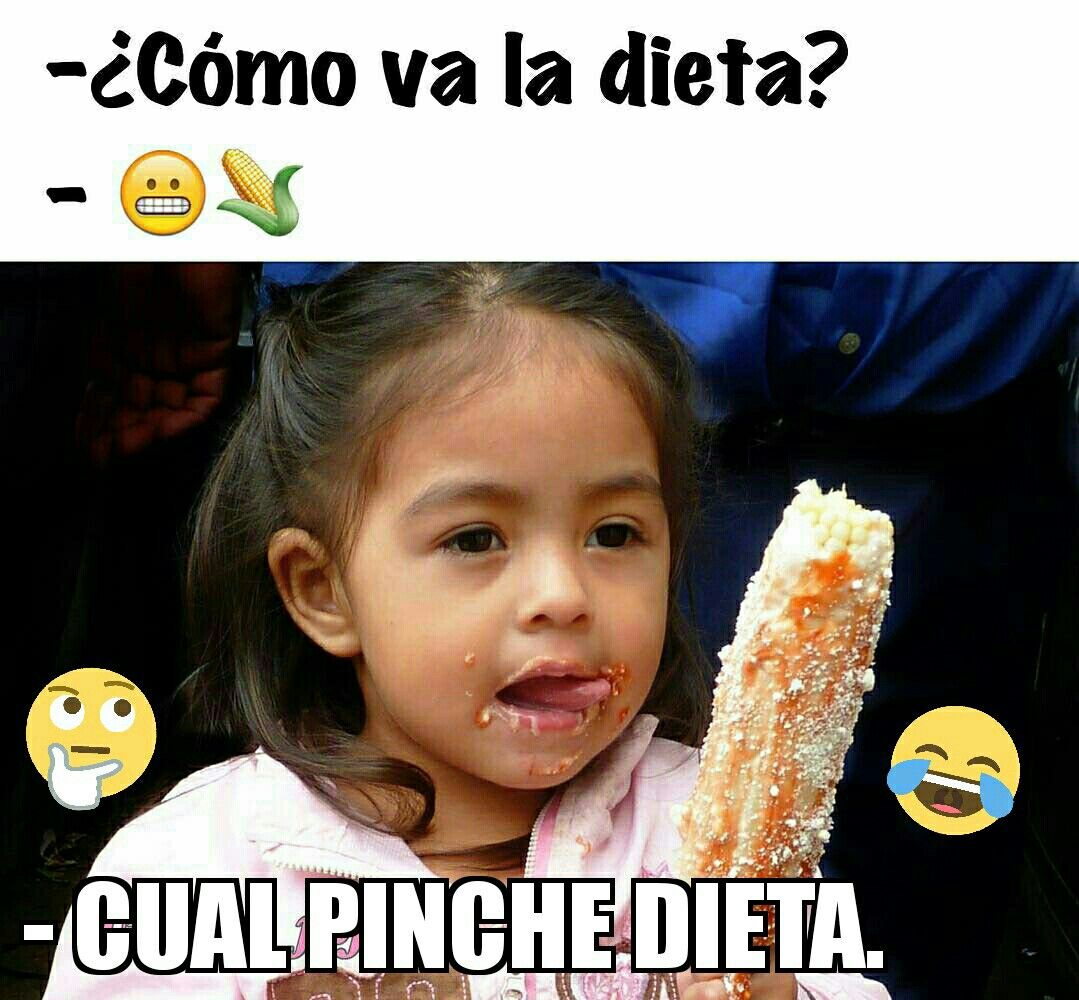 Jajajaa Spanish Memes Funny Pictures Funny