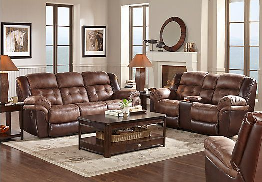 Living Room Sets At Rooms To Go shop for a langdon point 3 pc reclining living room at rooms to go