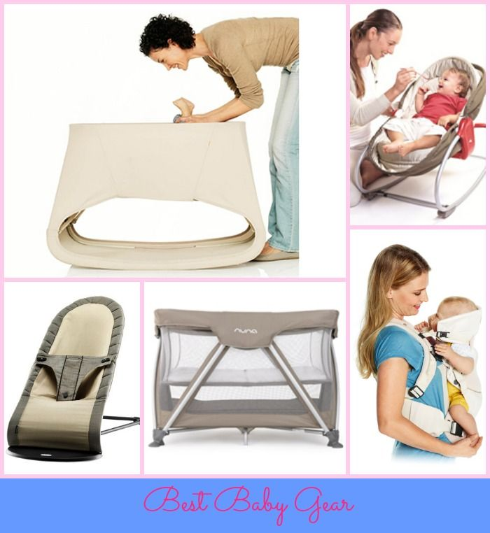 043b29e9466 Syncing Your Style  Best Baby Gear
