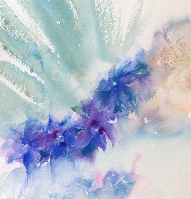 A Guide To Artist Watercolor Paper Best Watercolor Paper