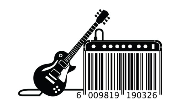 13 Creative Bar Codes That Are Effective