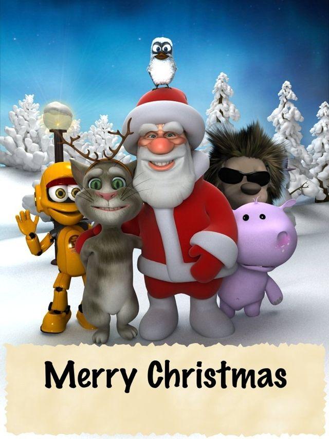 Feliz Navidad - Vol.10 (23 Fotos) - Imagenes y Carteles | Natal ...