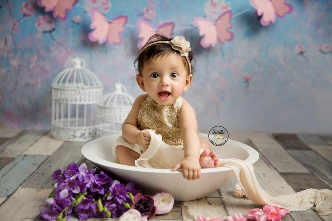 Kids Photography   Baby Photography   Toddler Photography   Sitter Photo Session