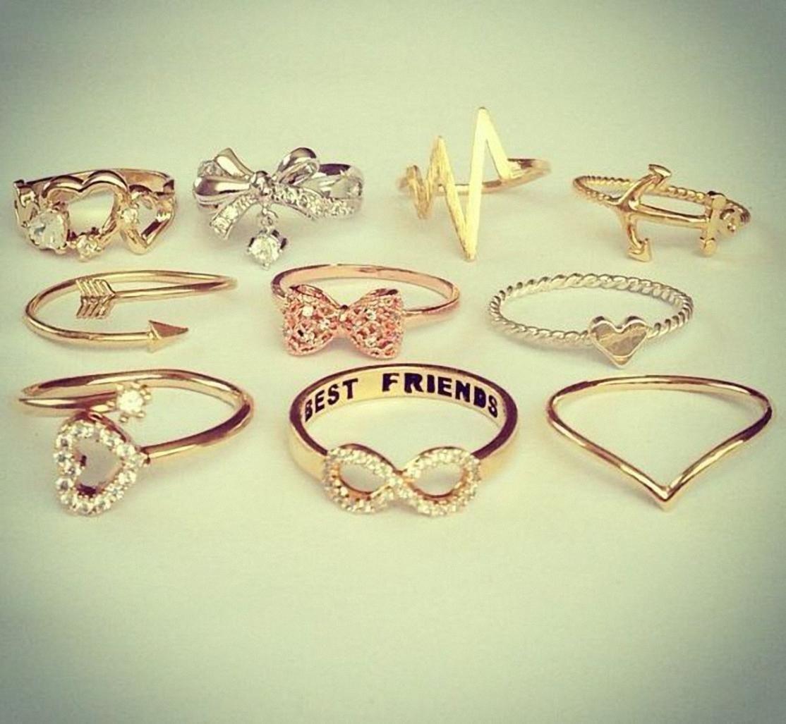 jewelry design jewelry designing vintage designer jewelry jewelry