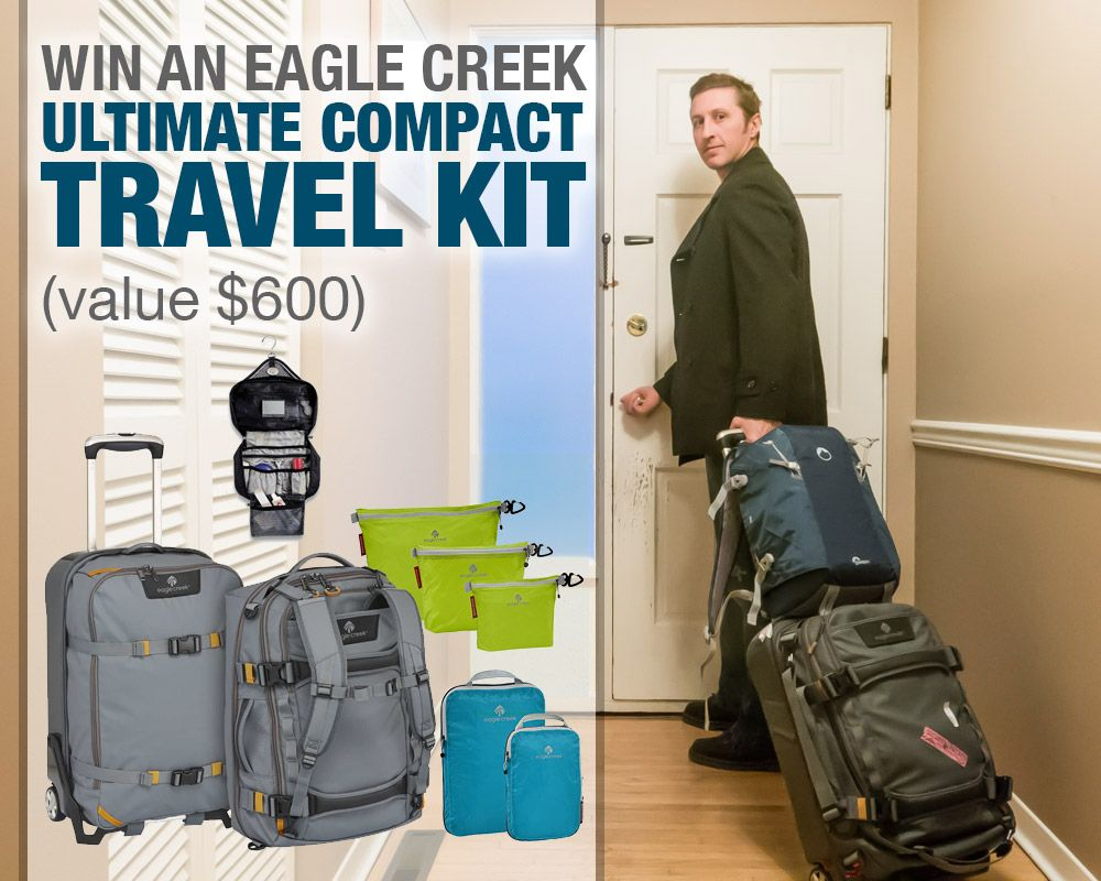 Pin by Shirley Smith on Contests | Giveaway, Travel kits