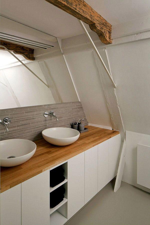 bright-light-infused-loft-amsterdam-7.jpg