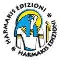 Harmakis-edizioni-120-x-120.jpg