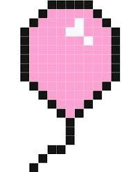 Pin By Amber Kruse On Perler Minecraft Pixel Art Easy