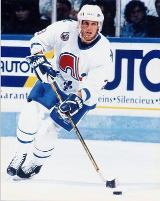 b825bdbeb 11 NHL Throwback Jerseys We Want to See More of