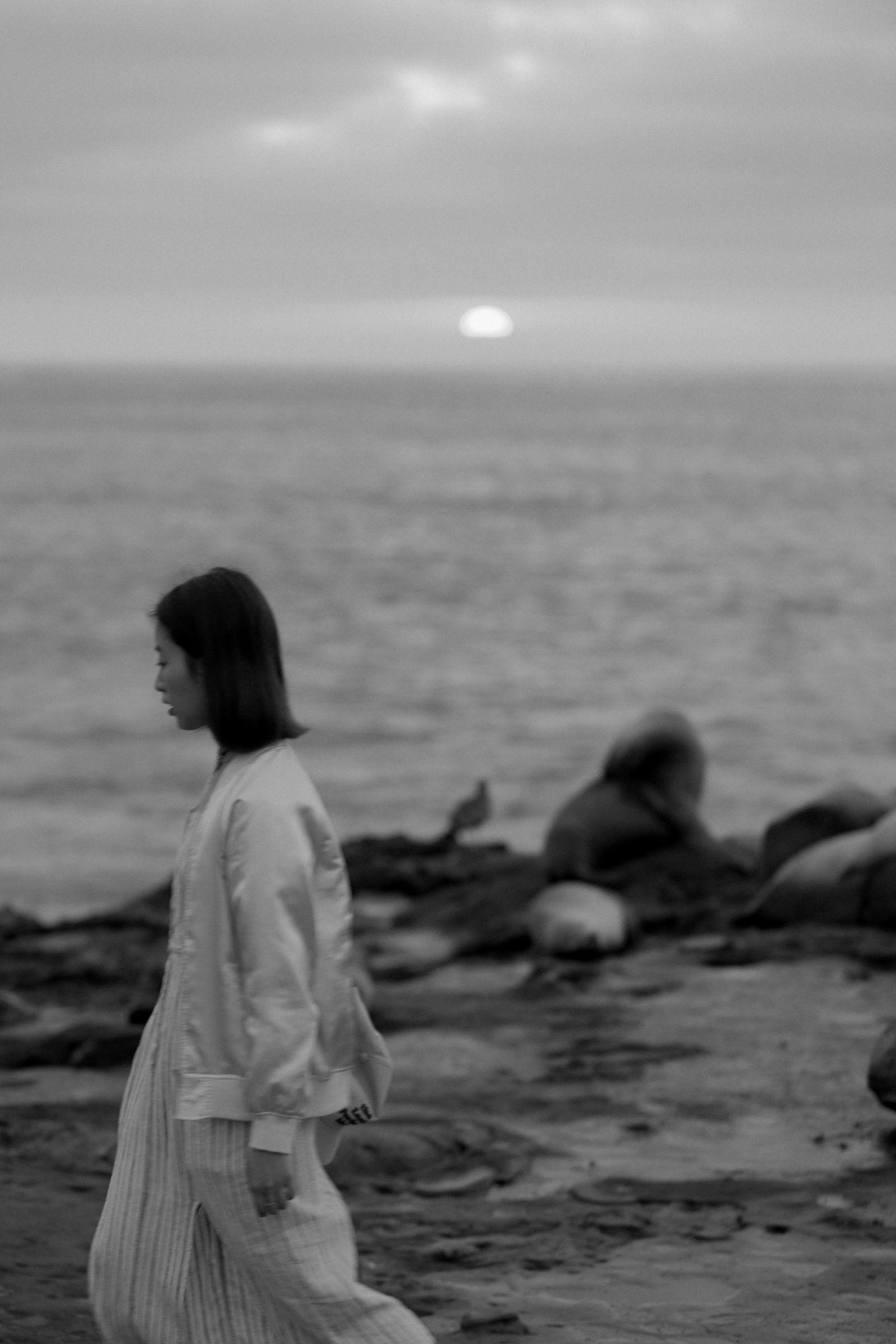 Ariadna Romo Photography - Journal