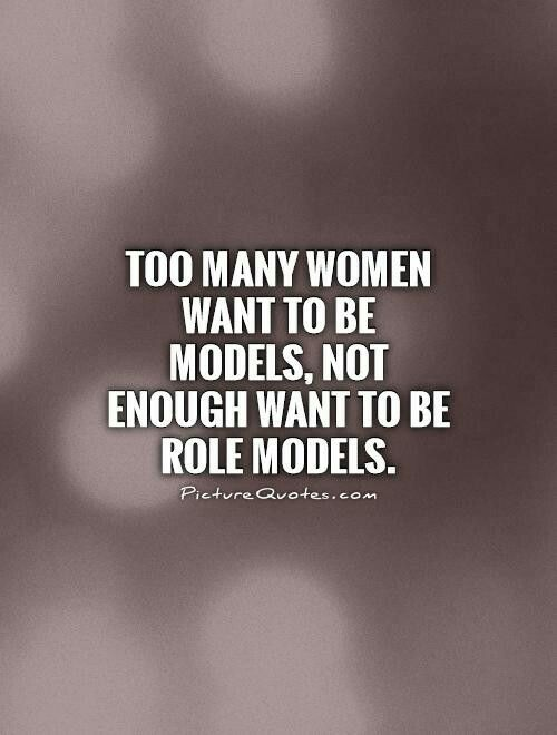 Model Quotes Model Quotes | Model Sayings | Model Picture Quotes | Words  Model Quotes