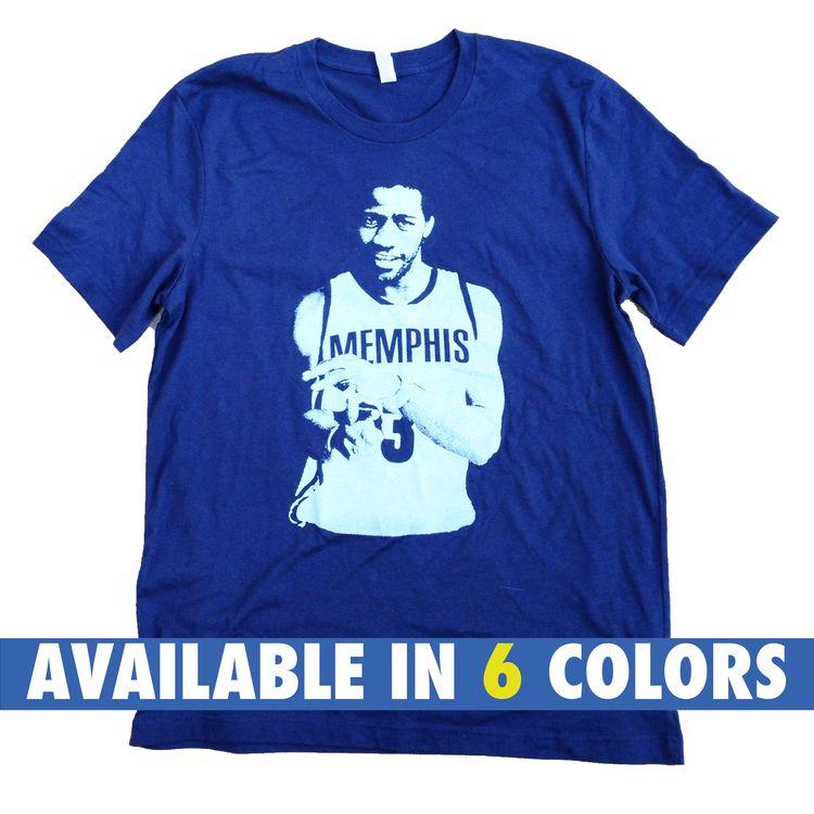 Al Green Grizzlies T-shirt. Yes!   Fashion Smasion   Pinterest ... 82f9ec7355