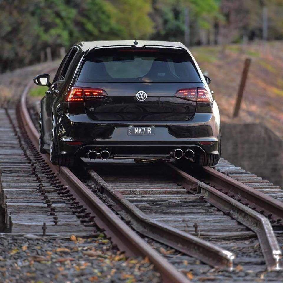 Volkswagen Scirocco, Best Car Photo