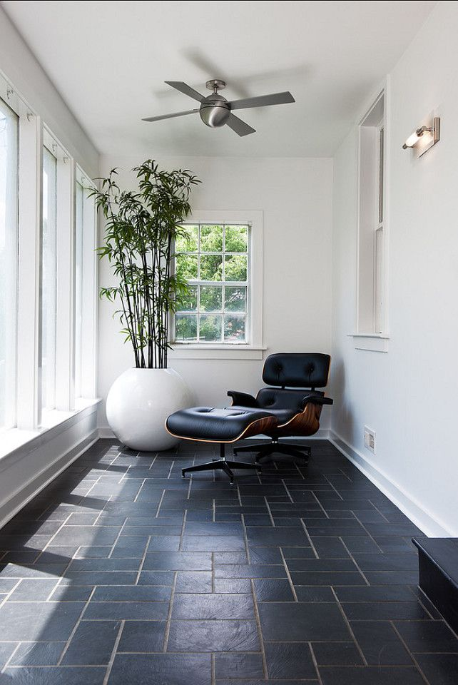"""Paint Color Ideas""""Benjamin Moore Super White"""". 