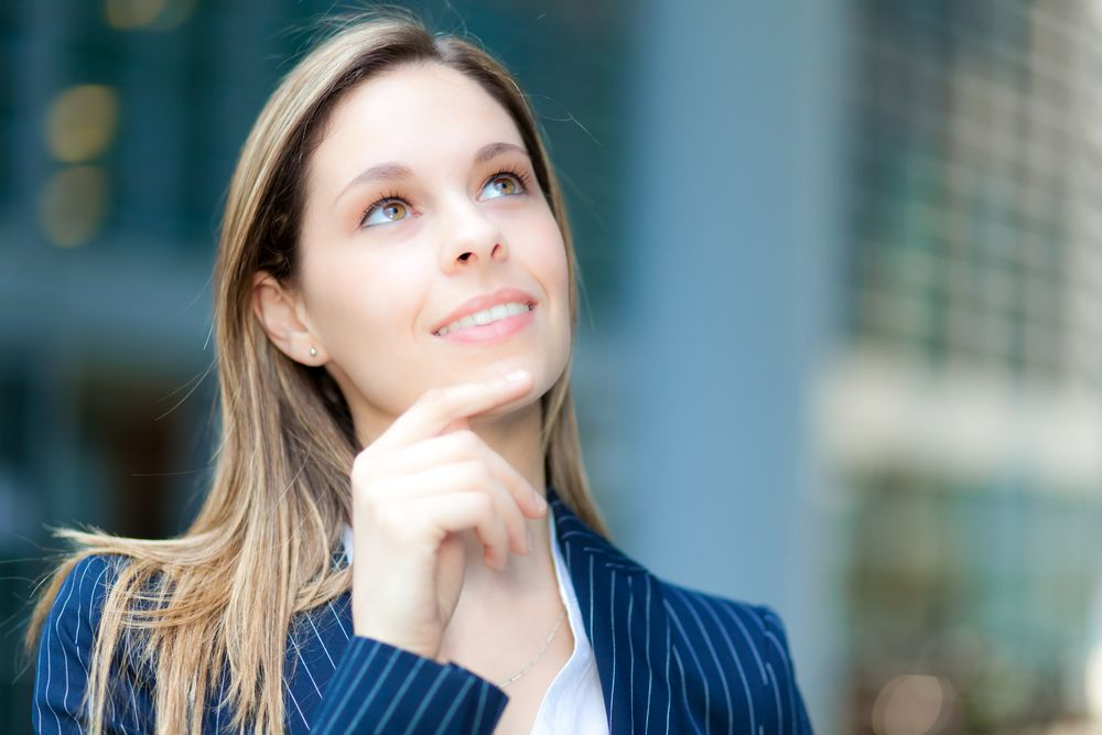 1 Thing You Can Do To A Better Employee Good