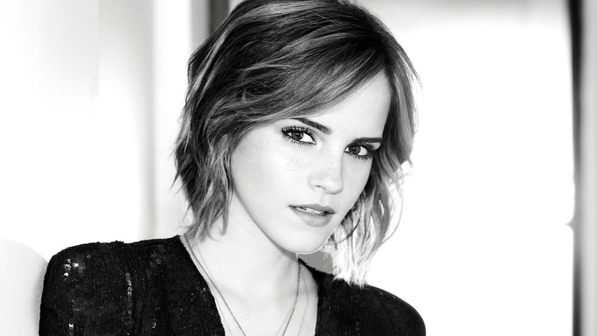 Hd wallpaper emma watson - Emma Watson Wallpapers Celebrities Hd Wallpapers Page