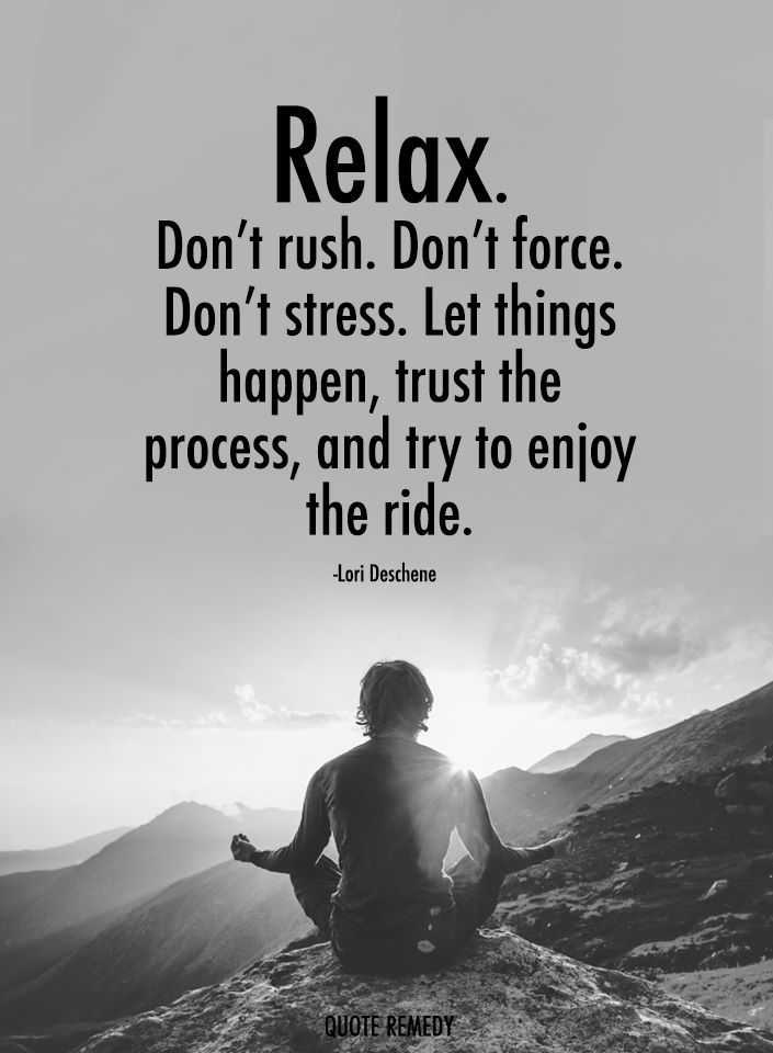 Pin by Iris Valdez on Quotes...Quotes...Quotes... | Nature ...