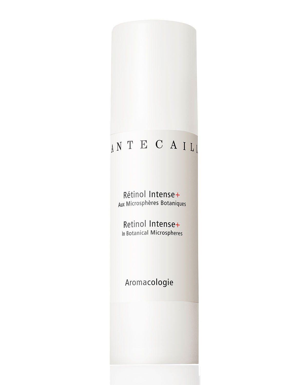 Chantecaille 1.7 oz. Retinol Intense | Retinol cream, Best retinol cream,  Skin care