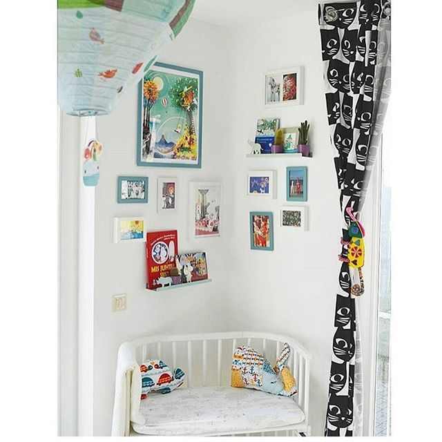 baby furniture for less. One Less Piece Of Baby Furniture To Buy? Yes Please! Easily Transform Your Bedside For 1
