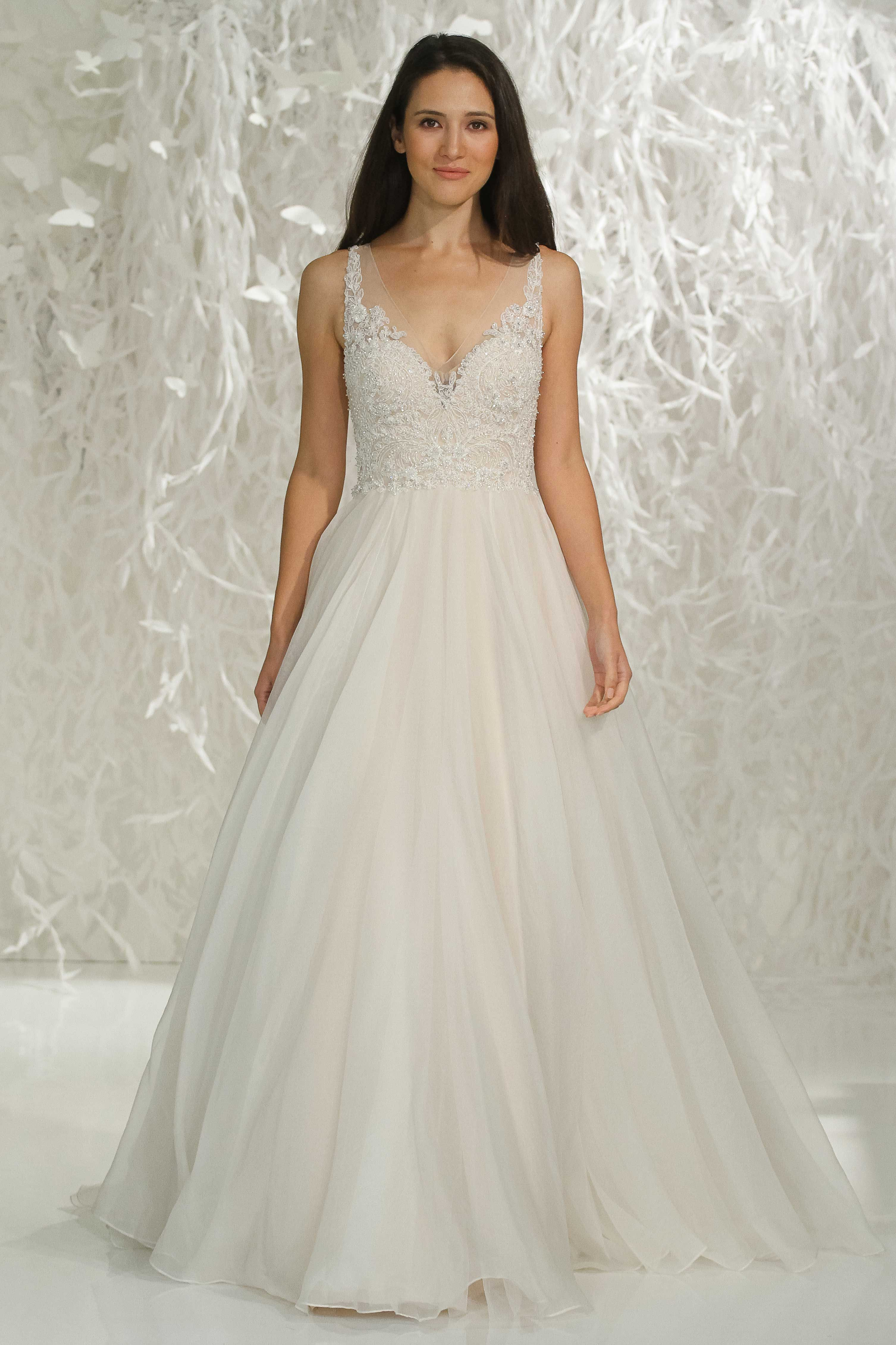 See the graceful timeless muse collection by watters