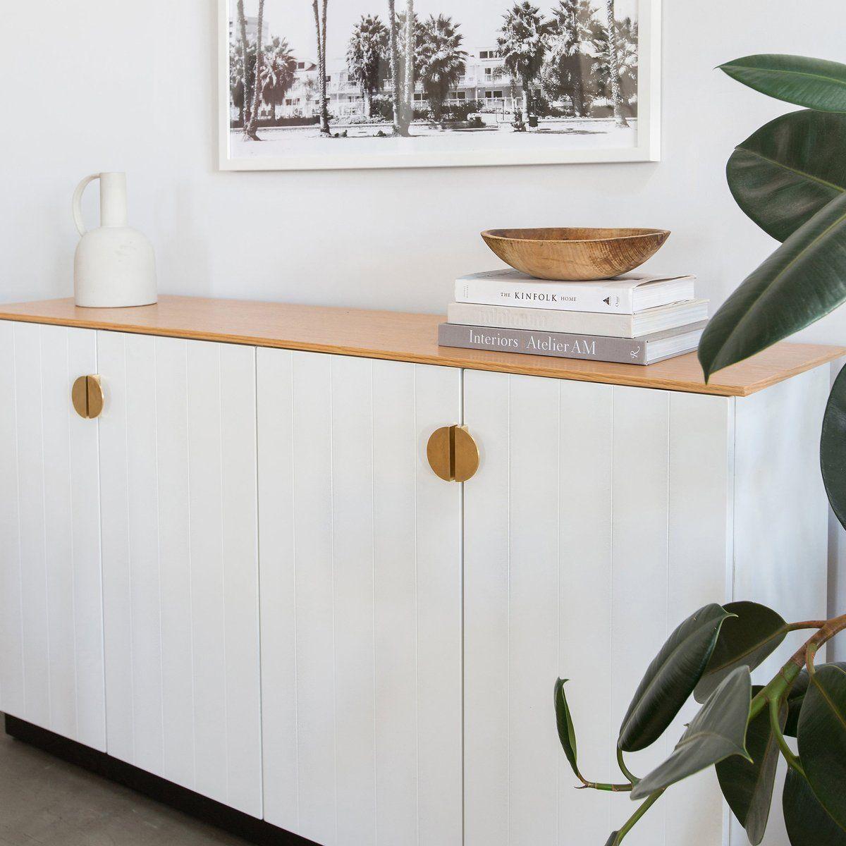 Incredible Sss Hardware Half Moon H O M E In 2019 Custom Cabinet Machost Co Dining Chair Design Ideas Machostcouk