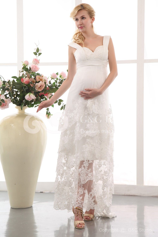 maternity wedding dresses toronto » Wedding Dresses Designs, Ideas ...
