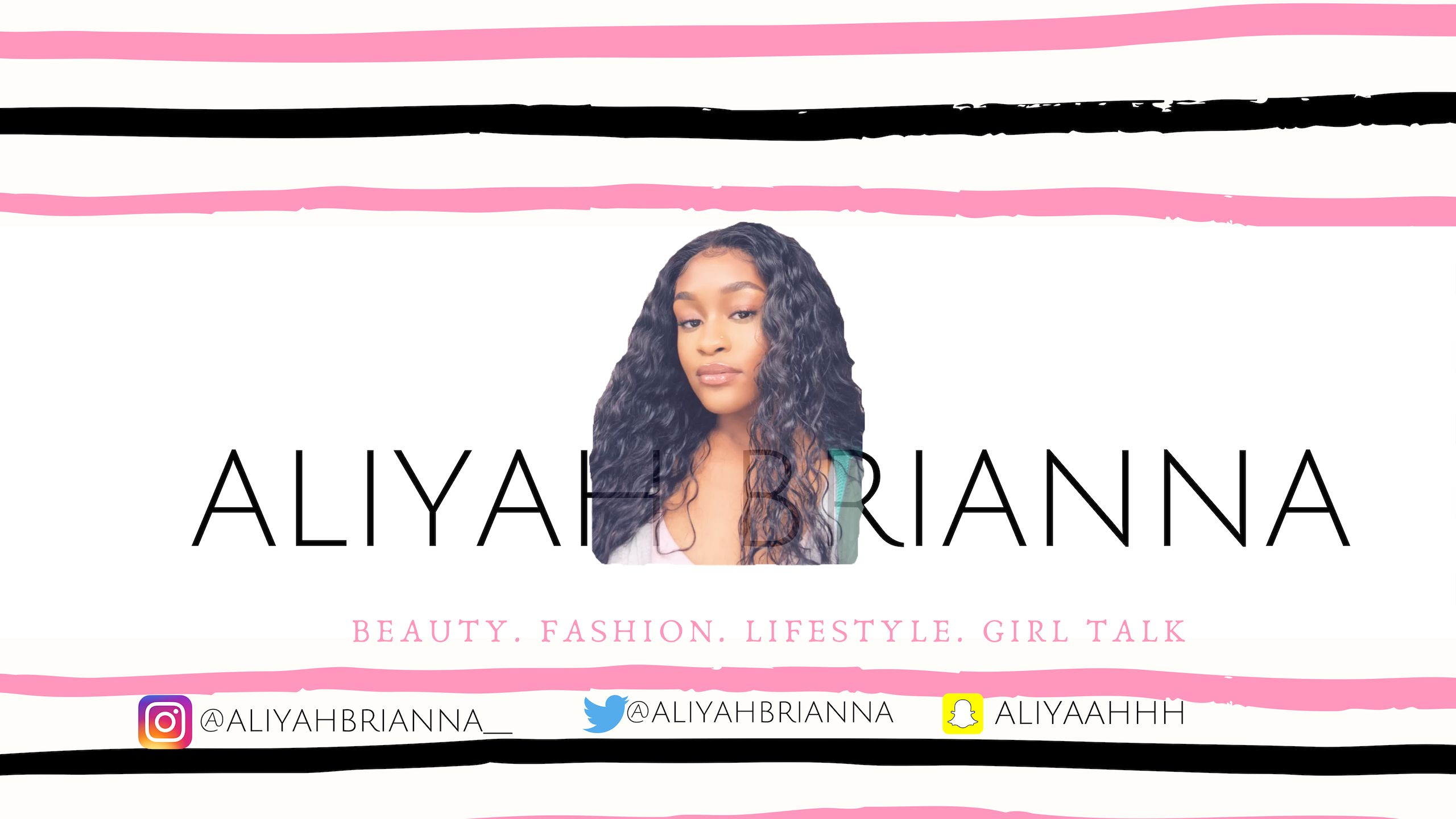 I Make Youtube Banners Here S Mine Dm Aliyahbrianna On Instagram If You Re Interested Youtube Channel Art Youtube Channel Ideas Youtube Banners