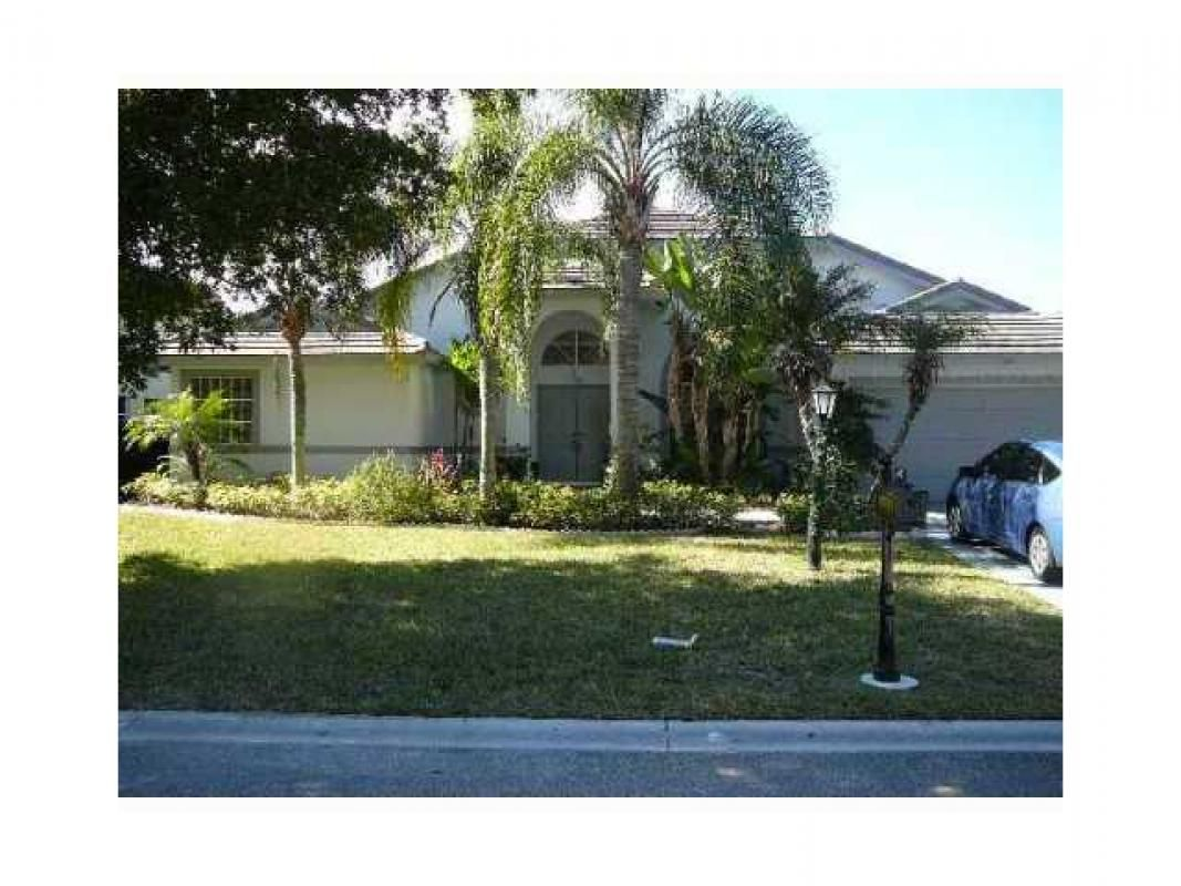 View A Virtual Tour Of Private Address 337876049 Coral Springs Fl