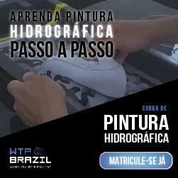 Curso De Pintura Hidrografica  http://cursodepinturashidrograficas.info/