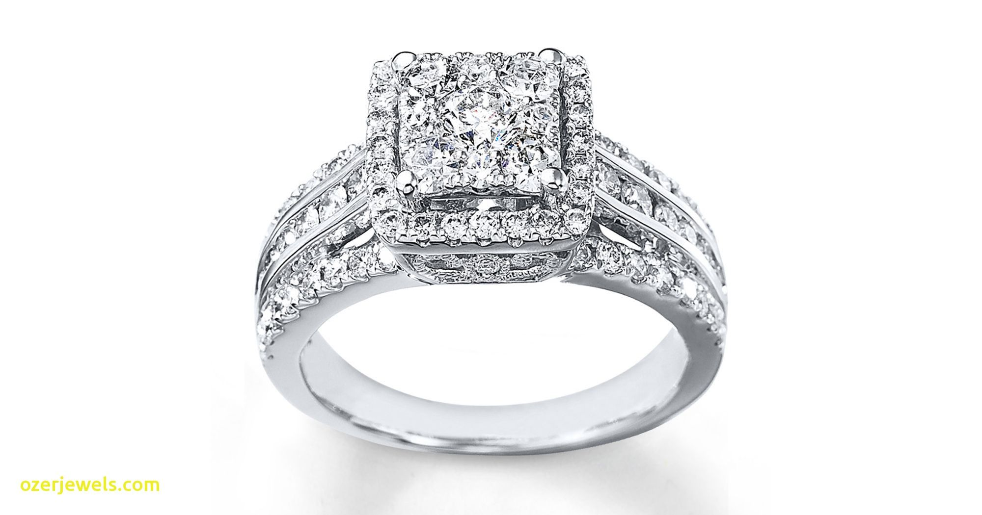 20 Kay Jewelers Wedding Rings Collections