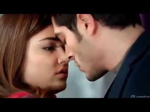 Aise Na Mujhe Tum Dekho Full Video Song Wajah Tum Ho 2017 Video Romance Youtube Download Video